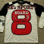 boardshirt